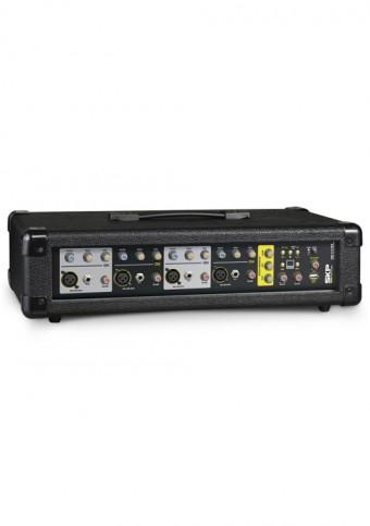 CRX-415 USB