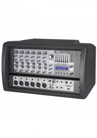 CRX-626 MP3