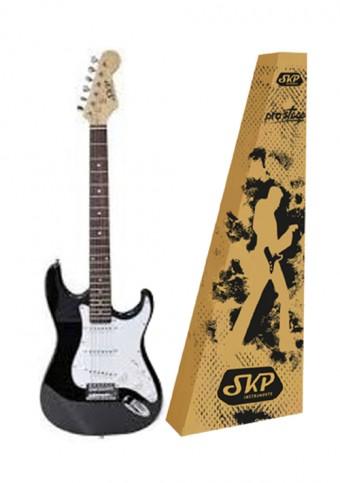 SKP-62 BK