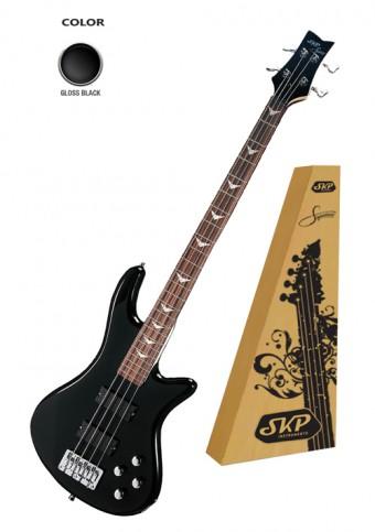 SKP-374 B