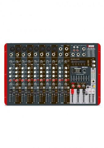 NVK-1200P-USB