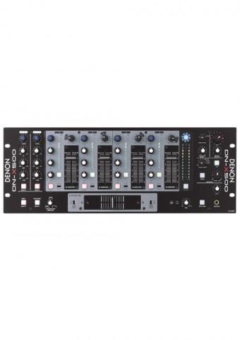 DN-X500