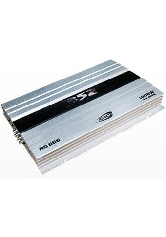 RC-855