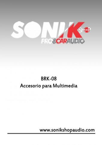 BRK-08