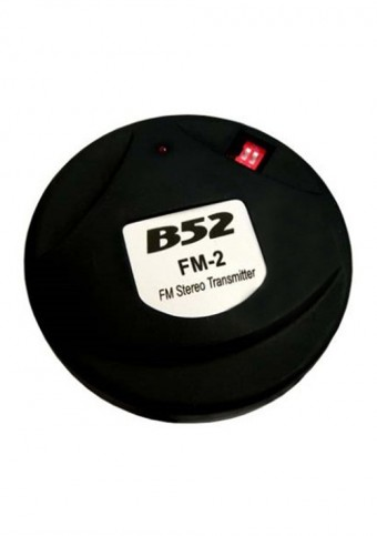 FM-02
